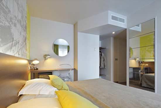 hotel-familial-nantes