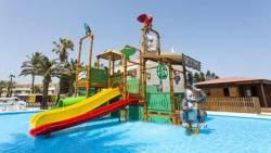 hotel-club-enfants-minorque