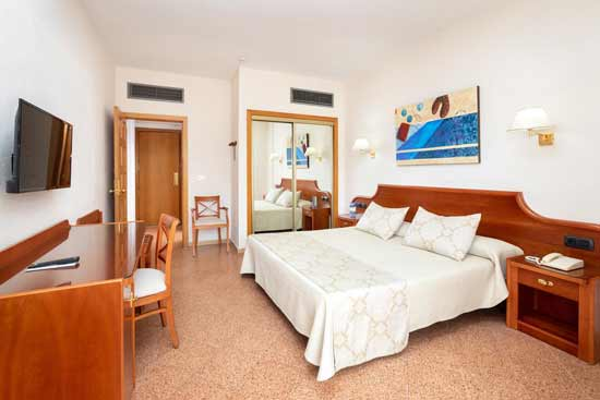 hotel-tenerife-famille