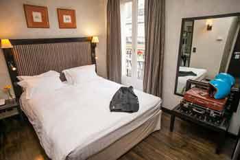 hotel-vacances-famille-france-tout-compris