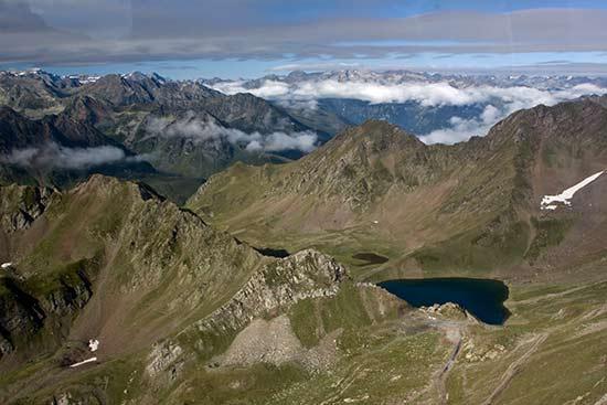 circuit-camping-car-hautes-pyrenees
