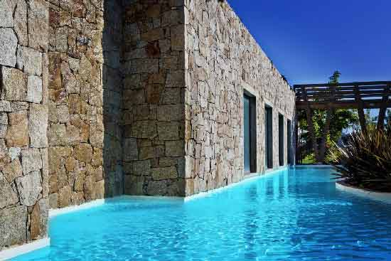 sardaigne-hotel-luxe-familles