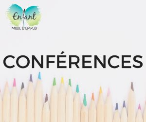 conference-300x251
