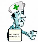 Enfermero Mileurista