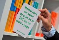 libros-del-sas