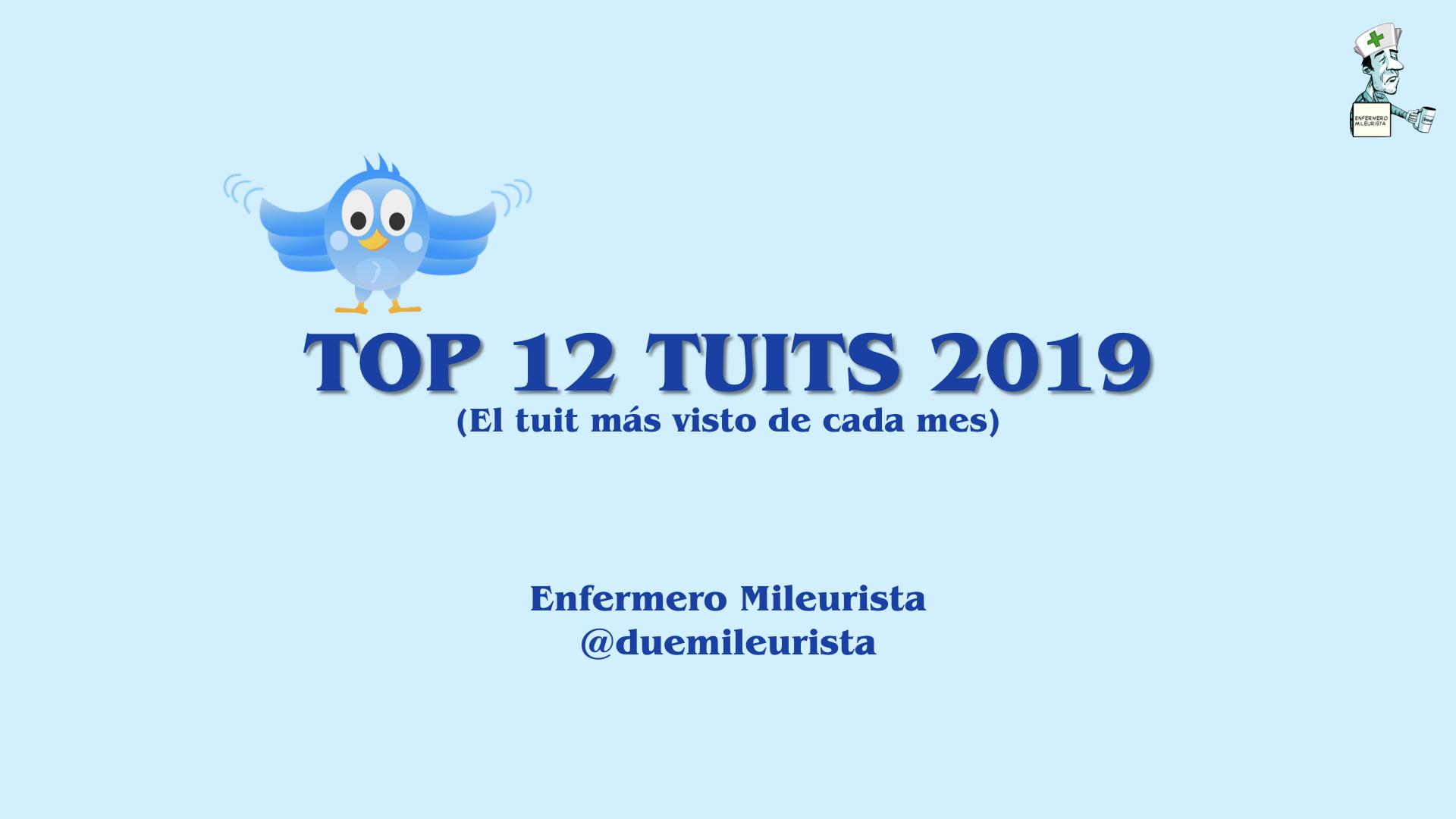 #12tuits12meses