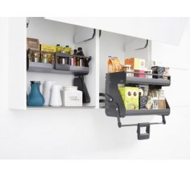 600mm-kessebohmer-i-move-double-wall-unit-pull-down-anthracite