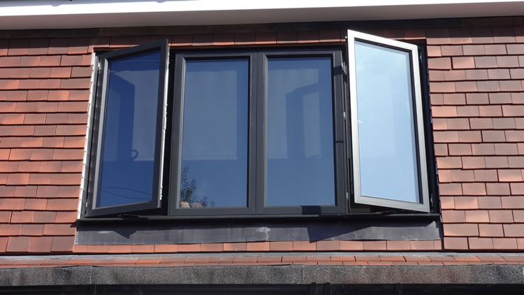 Enfield Windows Our Blog Posts