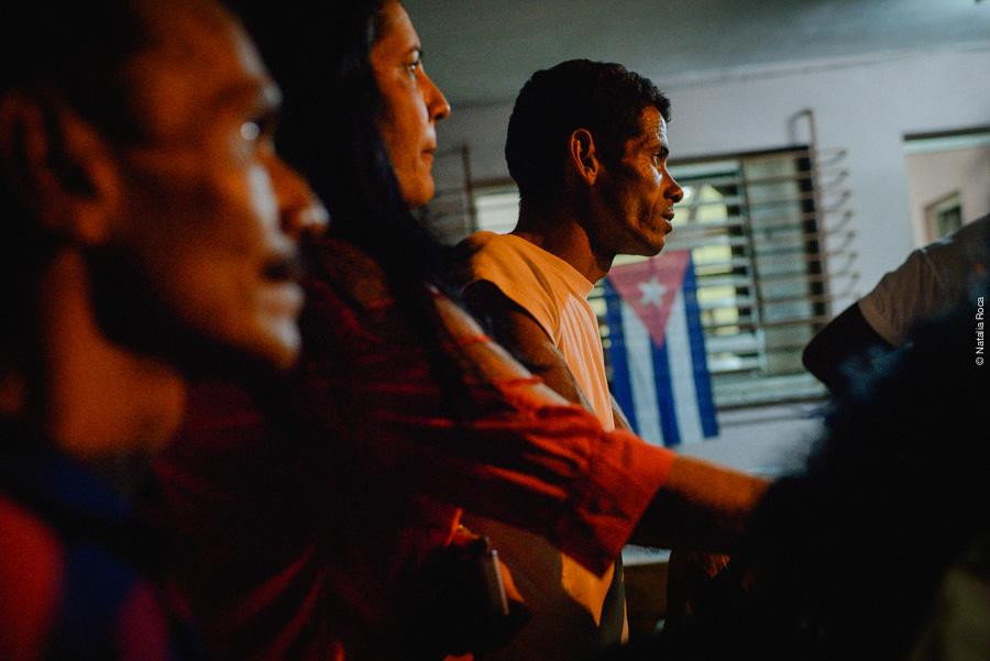 09 foto de punta brava Cuba natalia roca
