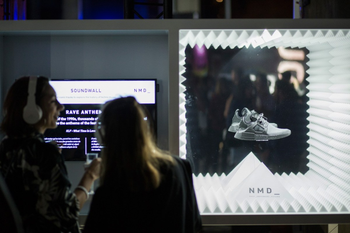 EnfntsTerribles_NMD_Adidas_Party_Paris_15
