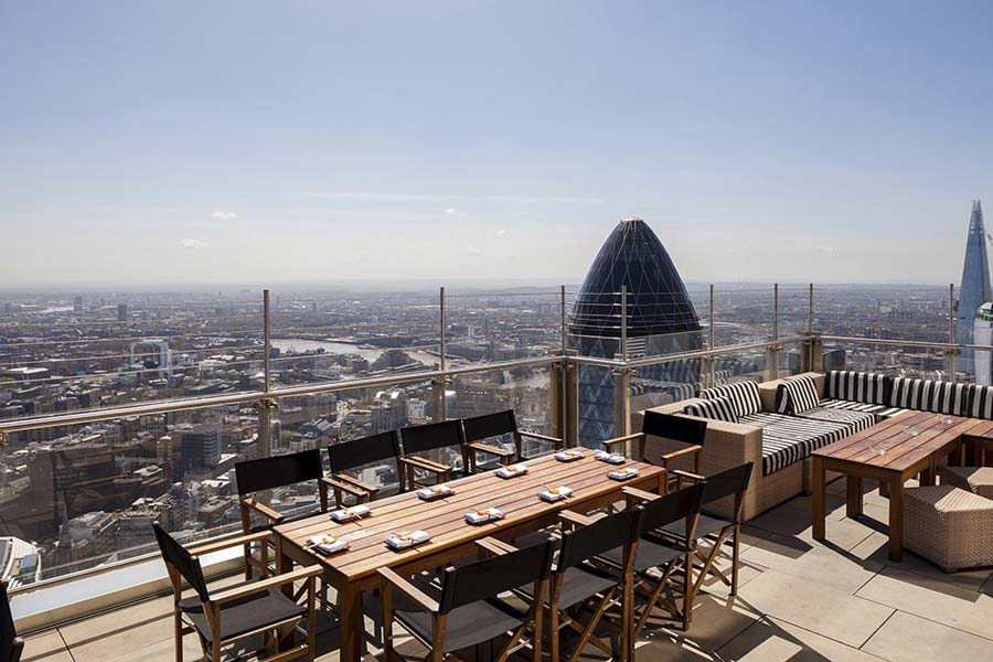 enfntsterribles-travelhotspots-bars-london_16