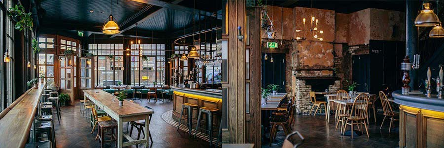 enfntsterribles-travelhotspots-bars-london_14