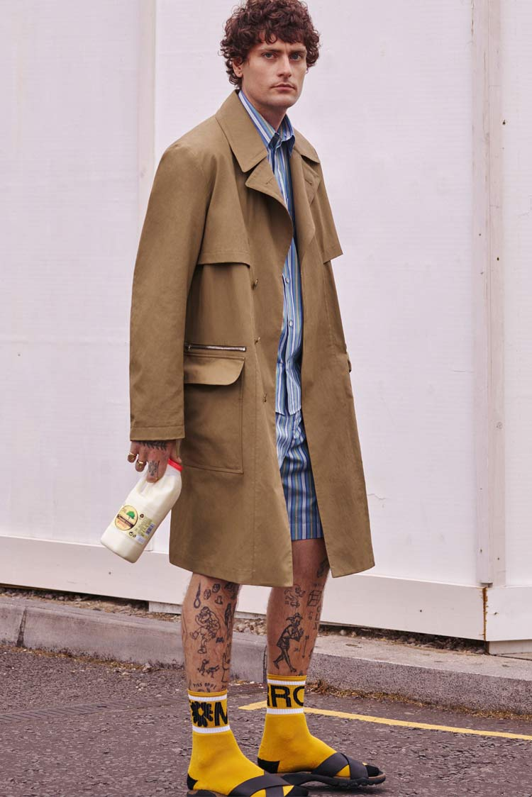 enfntsterribles-fashion-news-stella-mccartney-ss-17-menswear-03