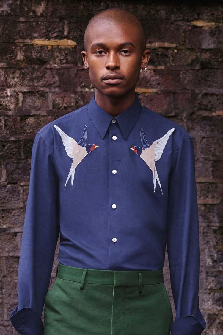 enfntsterribles-fashion-news-stella-mccartney-ss-17-menswear-23