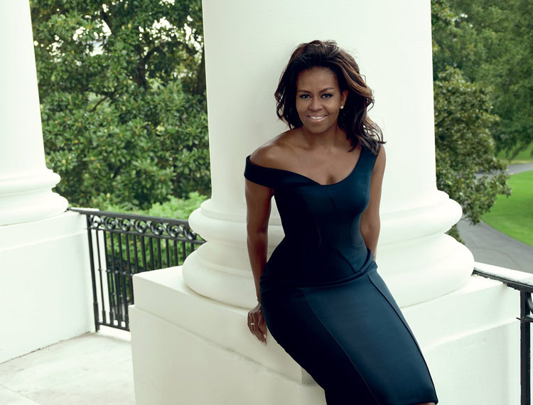 enfntsterribles-news-top-5-stories-michelle-obama-vogue-cover-first-lady-01