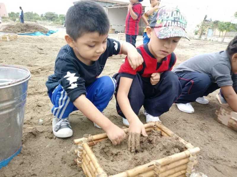 23.05-Niños-fueron-protagonistas-en-Día-del-Museo-Abierto-en-Huacas-del-Sol-y-la-Luna01
