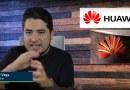 Caso Huawei: La primera guerra de conocimiento entre estados Unidos y China