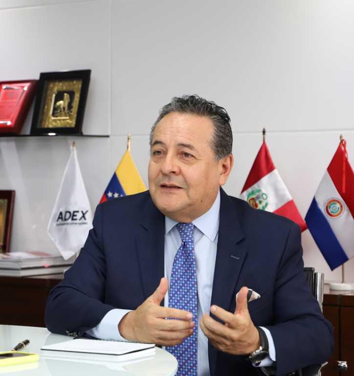 Alfonso-Velásquez-prensa1