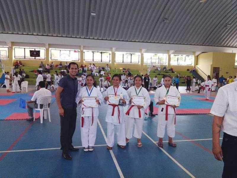 Escuela-Municipal-de-Laredo-clasificó-al-Campeonato-Oficial-Nacional-de-Karate