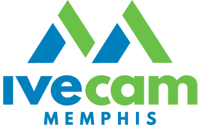 Special thanks to GiveCamp Memphis