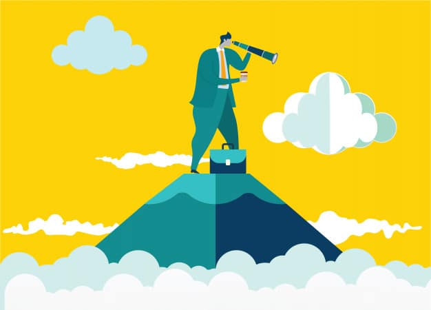 What Are The Important Factors of Cloud Consulting For Every Business