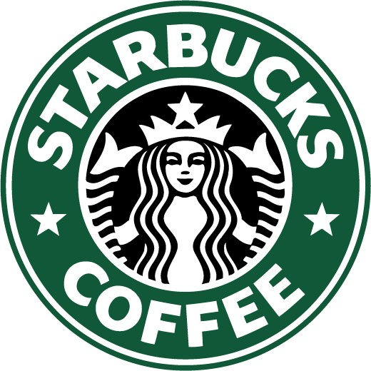 Starucks logo