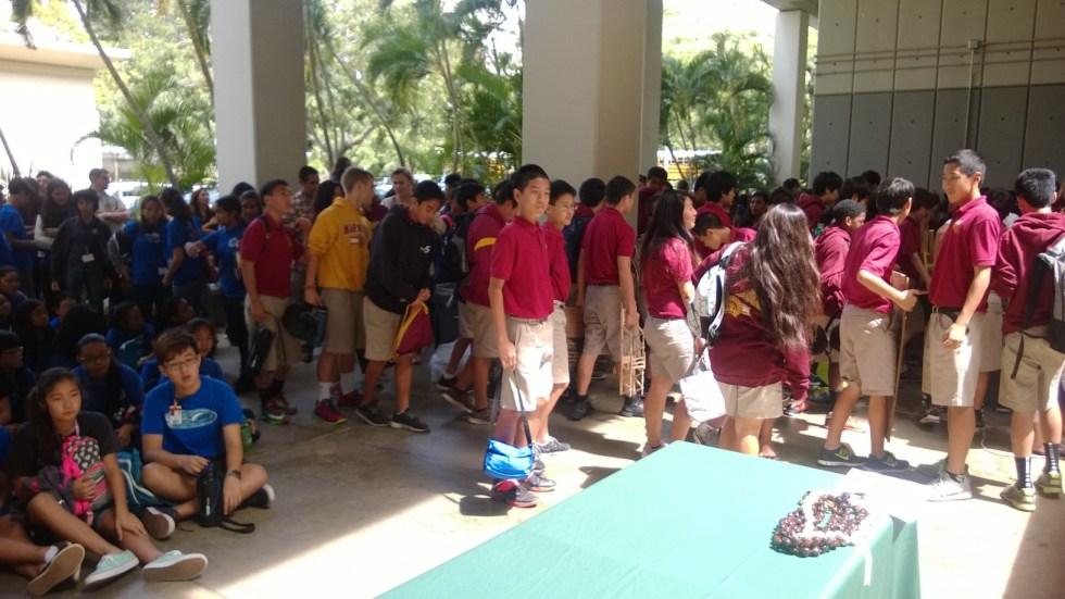 14 Junior Expo 2