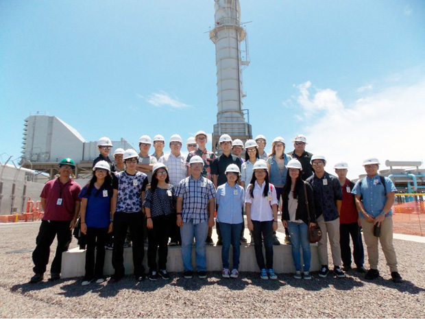manoa-engineering-summer-program