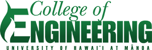 UH College of Engineering logo