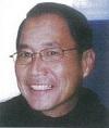John Arizumi