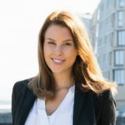 """<a href=""""http://www.engage-innovate.com/about/inger-hanne-vikshaland/"""">Inger Hanne Vikshåland</a>"""