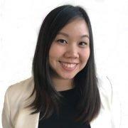"""<a href=""""https://www.engage-innovate.com/about/jolene-foo"""">Jolene Foo</a>"""