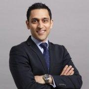 Ali Ghezelbash