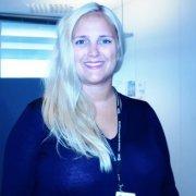 Susanne Bjerga Todnem