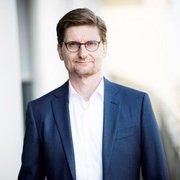 Niels J. Kindberg