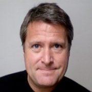 "<a href=""https://www.engage-innovate.com/about/ian-pallister-2/"">Ian Pallister</a>"
