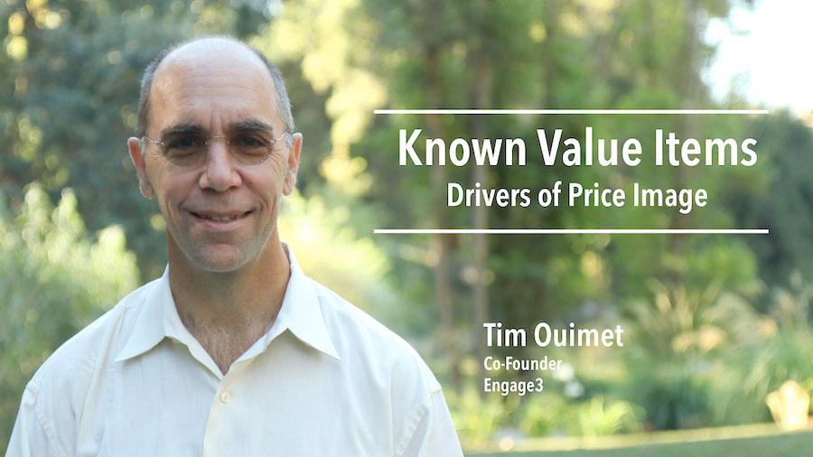KVI and Price Image