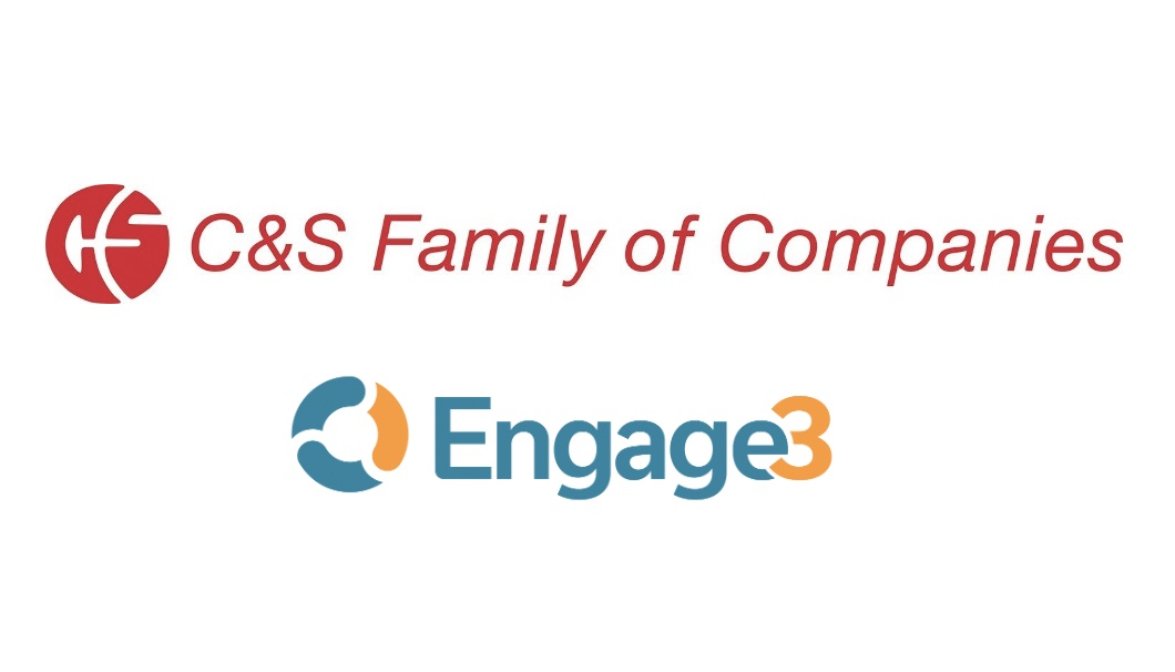 Engage3 to Present at the C&S Wholesale Grocers Retail Solutions Expo 2020