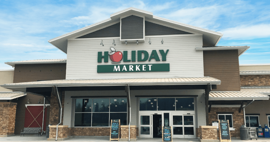 North State Grocery Taps Engage3's Pricing and Analytics Solutions to Expand Their Competitive Visibility and Drive Traffic