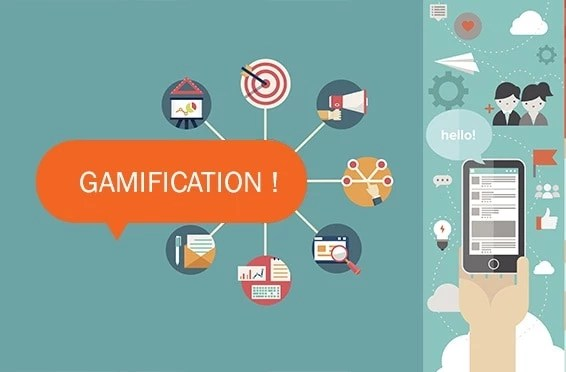 gamification strategy