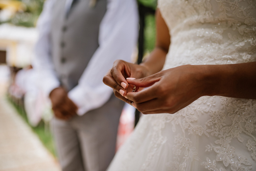 Divorce ceremony - would you have one?