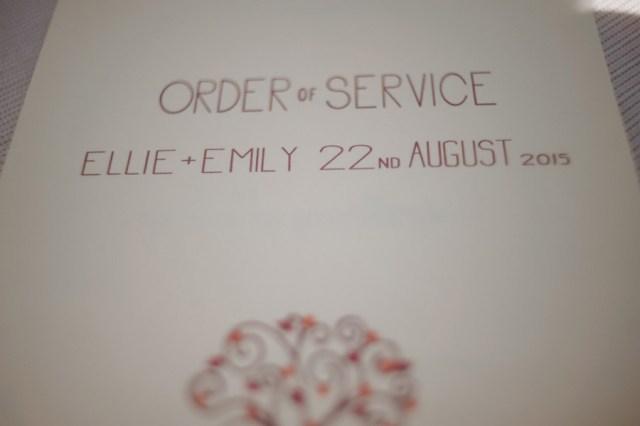 Emily_Ellie-13-2