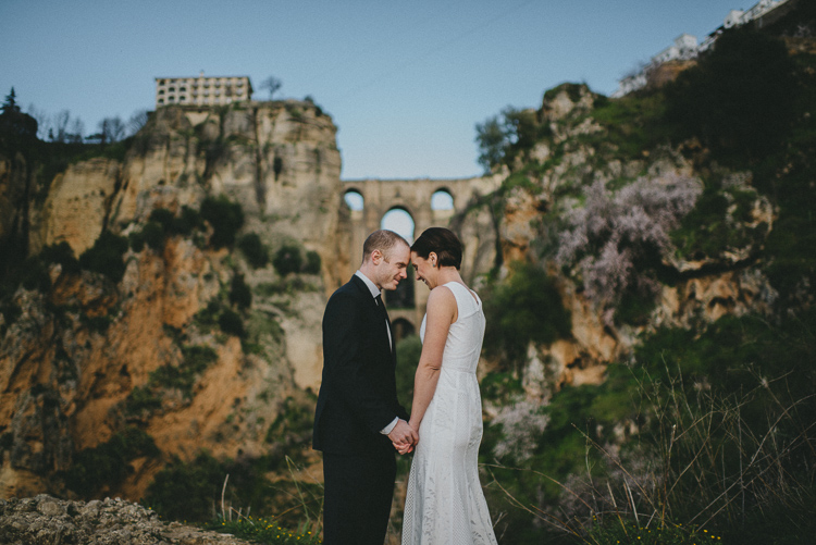 boda-intima-en-ronda-malaga-ashley-chad-031