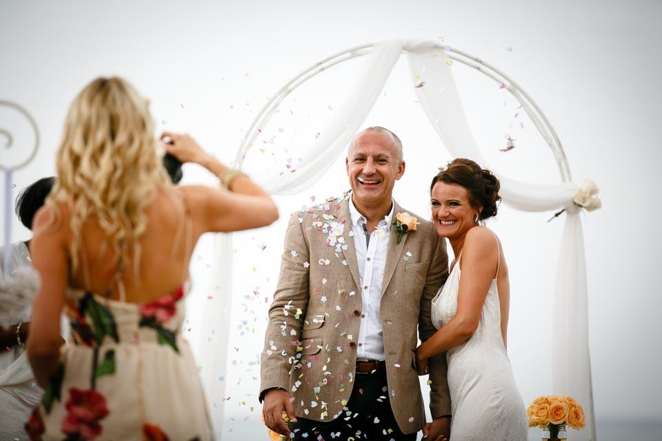 wedding-beach-house-nikki-beach-marbella-spain-2015-31