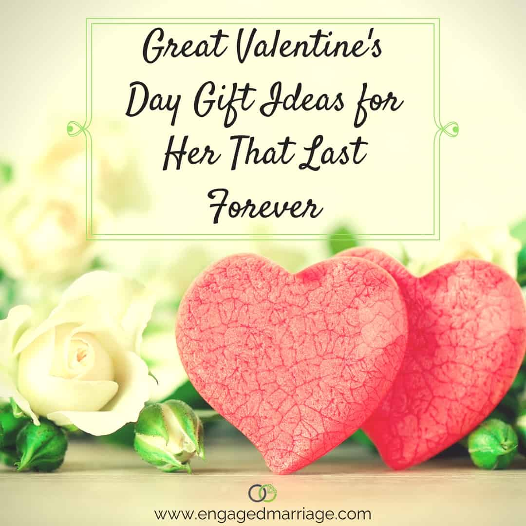 Bouquets Are Gorgeous But How Long Do They Last These Great Day Gift Ideas  For Her Are All About Longevity. Monoprice Valentines Day Sale