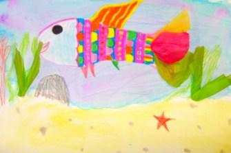 Art w kids 4