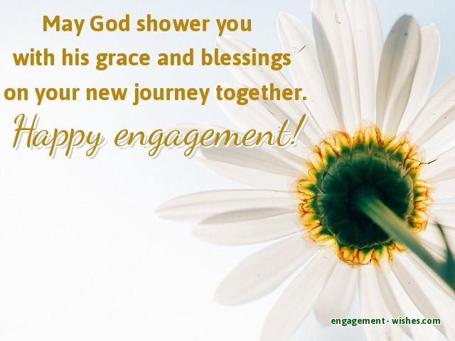 Engagement wishes 1000 engagement quotes and card messages congratulations on your engagement images m4hsunfo