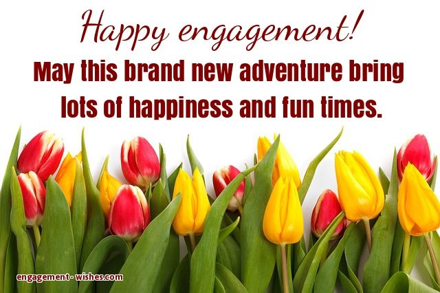 Engagement wishes 1000 engagement quotes and card messages wishes for engagement m4hsunfo