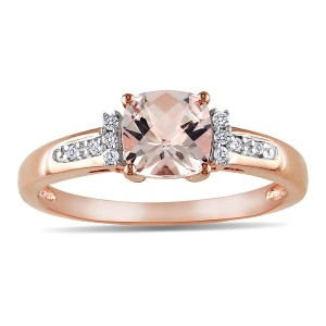1-carat-diamond-and-morganite-engagement-ring-in-rose-gold