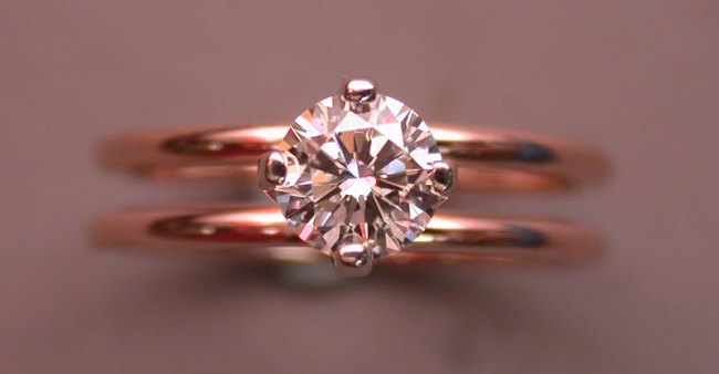 RING-(2-band-rose-gold-1)